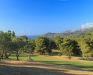 Bild 25 exteriör - Lägenheter Exquisite Elba, Elba Portoferraio