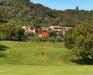 Bild 24 exteriör - Lägenheter Exquisite Elba, Elba Portoferraio