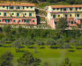 Bild 23 exteriör - Lägenheter Exquisite Elba, Elba Portoferraio