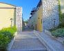Bild 21 exteriör - Lägenheter Exquisite Elba, Elba Portoferraio