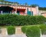 Bild 19 exteriör - Lägenheter Exquisite Elba, Elba Portoferraio