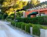 Bild 18 exteriör - Lägenheter Exquisite Elba, Elba Portoferraio
