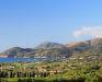 Bild 16 exteriör - Lägenheter Exquisite Elba, Elba Portoferraio