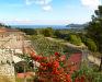 Bild 15 exteriör - Lägenheter Exquisite Elba, Elba Portoferraio