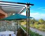 Bild 13 exteriör - Lägenheter Exquisite Elba, Elba Portoferraio