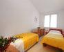 Bild 10 exteriör - Lägenheter Exquisite Elba, Elba Portoferraio