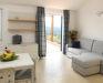 Bild 5 exteriör - Lägenheter Exquisite Elba, Elba Portoferraio