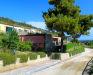 Bild 3 exteriör - Lägenheter Exquisite Elba, Elba Portoferraio