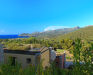 Lägenheter Exquisite Elba, Elba Portoferraio, Sommar
