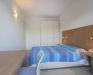 Bild 9 exteriör - Lägenheter Exquisite Elba, Elba Portoferraio