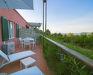 Bild 14 exteriör - Lägenheter Exquisite Elba, Elba Portoferraio