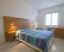Bild 8 exteriör - Lägenheter Exquisite Elba, Elba Portoferraio