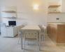 Bild 7 exteriör - Lägenheter Exquisite Elba, Elba Portoferraio