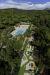 Bild 6 Aussenansicht - Ferienhaus Rosselba, Elba Portoferraio