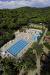 Bild 12 Aussenansicht - Ferienhaus Rosselba, Elba Portoferraio