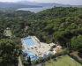 Semesterhus Rosselba, Elba Portoferraio, Sommar