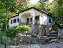 Marciana - Vakantiehuis Casa Poggina (MMR130)