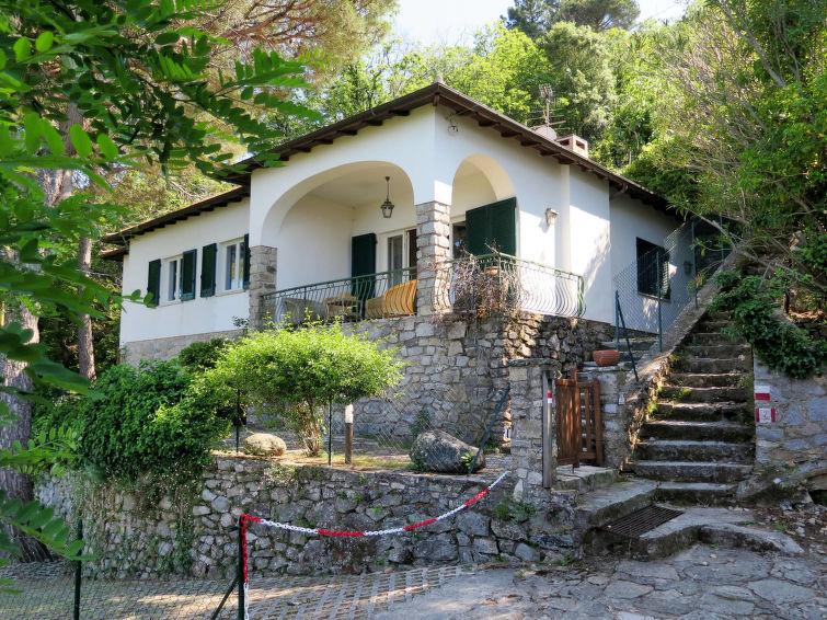 Casa Poggina (MMR130)
