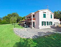 Elba Procchio - Apartment Colle Procchio