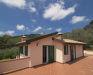 Kuva 21 sisäpuolelta - Lomatalo Villa Grechea, Elba Marina di Campo