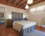 Bild 12 Innenansicht - Ferienhaus Villa Grechea, Elba Marina di Campo