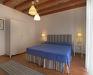 Bild 16 Innenansicht - Ferienhaus Villa Grechea, Elba Marina di Campo
