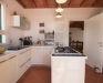 Kuva 10 sisäpuolelta - Lomatalo Villa Grechea, Elba Marina di Campo