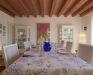 Kuva 9 sisäpuolelta - Lomatalo Villa Grechea, Elba Marina di Campo
