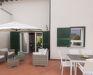 Kuva 3 sisäpuolelta - Lomatalo Villa Grechea, Elba Marina di Campo