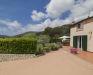 Kuva 29 ulkopuolelta - Lomatalo Villa Grechea, Elba Marina di Campo