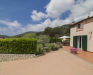 Bild 29 Aussenansicht - Ferienhaus Villa Grechea, Elba Marina di Campo