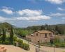Bild 31 Aussenansicht - Ferienhaus Villa Grechea, Elba Marina di Campo