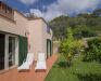 Bild 28 Aussenansicht - Ferienhaus Villa Grechea, Elba Marina di Campo