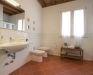 Bild 17 Innenansicht - Ferienhaus Villa Grechea, Elba Marina di Campo