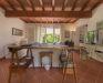 Kuva 5 sisäpuolelta - Lomatalo Villa Grechea, Elba Marina di Campo