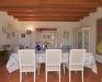 Bild 8 Innenansicht - Ferienhaus Villa Grechea, Elba Marina di Campo