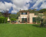 Bild 22 Aussenansicht - Ferienhaus Villa Grechea, Elba Marina di Campo