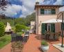 Ferienhaus Villa Grechea, Elba Marina di Campo, Sommer