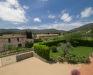 Bild 30 Aussenansicht - Ferienhaus Villa Grechea, Elba Marina di Campo