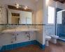 Bild 14 Innenansicht - Ferienhaus Villa Grechea, Elba Marina di Campo