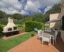 Bild 24 Aussenansicht - Ferienhaus Villa Grechea, Elba Marina di Campo