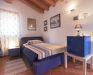 Bild 19 Innenansicht - Ferienhaus Villa Grechea, Elba Marina di Campo