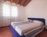 Kuva 18 sisäpuolelta - Lomatalo Villa Grechea, Elba Marina di Campo