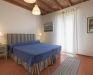 Bild 15 Innenansicht - Ferienhaus Villa Grechea, Elba Marina di Campo