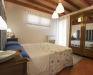 Bild 13 Innenansicht - Ferienhaus Villa Grechea, Elba Marina di Campo