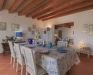 Kuva 7 sisäpuolelta - Lomatalo Villa Grechea, Elba Marina di Campo
