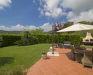 Kuva 23 ulkopuolelta - Lomatalo Villa Grechea, Elba Marina di Campo