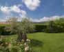 Kuva 26 ulkopuolelta - Lomatalo Villa Grechea, Elba Marina di Campo
