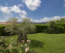 Bild 26 Aussenansicht - Ferienhaus Villa Grechea, Elba Marina di Campo