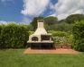 Kuva 27 ulkopuolelta - Lomatalo Villa Grechea, Elba Marina di Campo